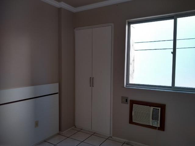Dois quartos stiep ed Residency Das Dunas - Foto 7