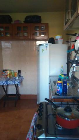 Vendo Apartamento CJ. Manoel Julião _Bloco A1 Ap.103. 100 mil - Foto 2
