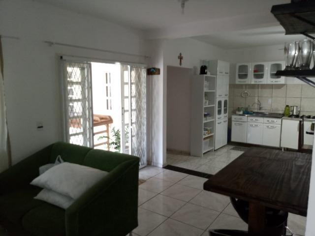 Casa em Barra do Sul - Foto 7