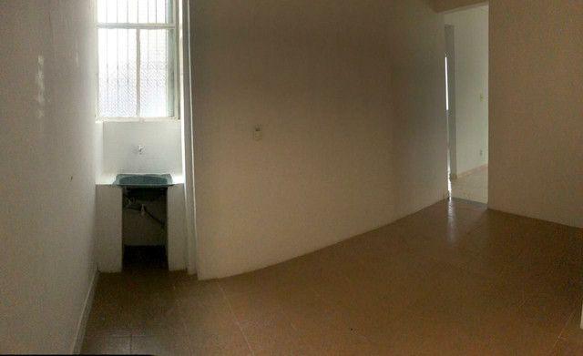 Apartamento Cond. Senador João Bosco, Flores - Foto 9