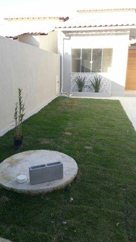 Casa com 03 quartos no Joaquim de Oliveira-Itaboraí.  - Foto 3