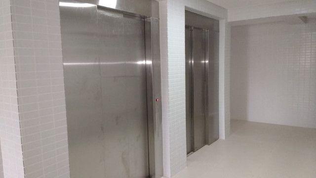 Promoção! Apartamento próximo a Epitácio Pessoa de R$ 285mil por R$ 235mil  - Foto 9