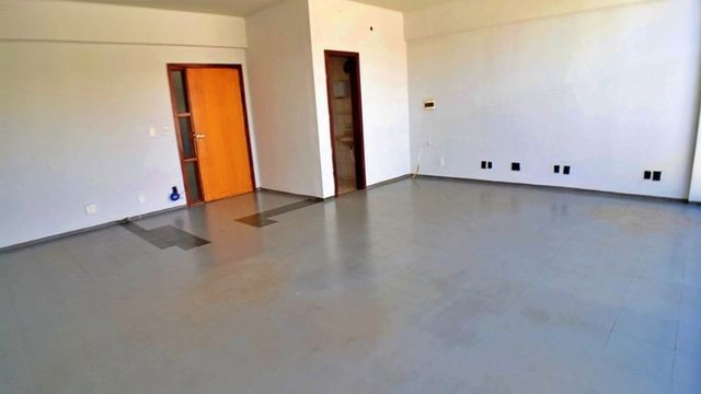 Centro Empresarial - Sala de 51 m² na 104 Sul - Foto 7