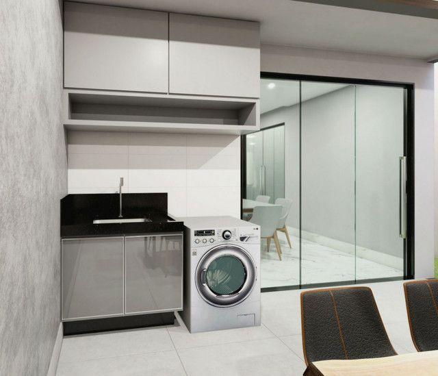 Duplex individual a venda entrega em janeiro de 2021 - Foto 10