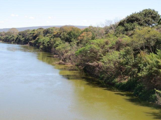 Chácara de 500m2 em Corinto, as margens do Rio das velhas. R$40 mil, Ideal para pescadores - Foto 6