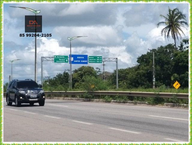Lotes Terras Horizonte(Parcelas a partir de R$ 280,72)!! - Foto 15