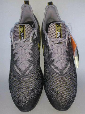 Tênis Nike original numeração 41