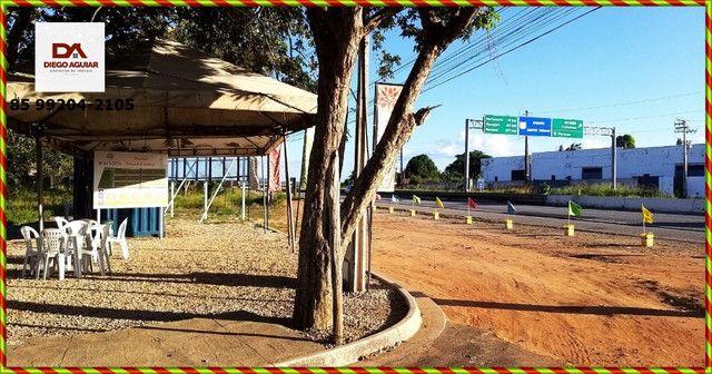 Boa Vista Loteamento#A 10min. de Messejana#>@ - Foto 2
