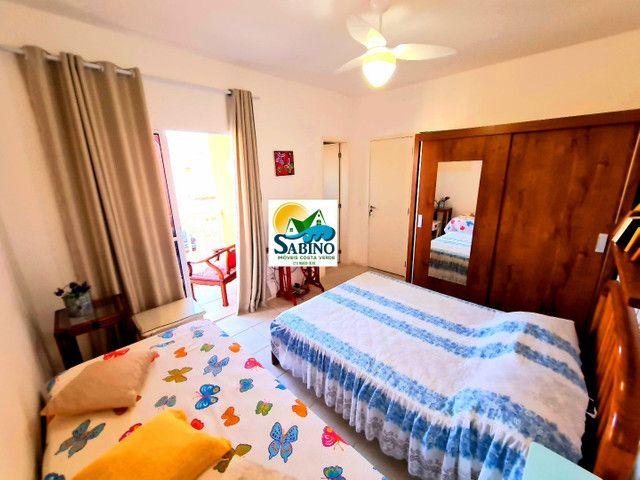 Casa 3 quartos (2 suítes) com sótão, reserva do sahy, Costa Verde, Mangaratiba RJ - Foto 11
