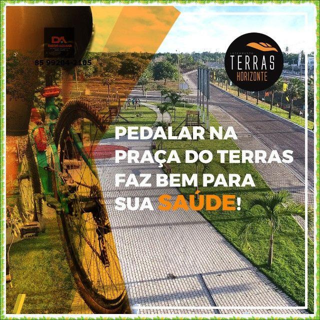 Lotes Terras Horizonte(Parcelas a partir de R$ 280,72)!! - Foto 2