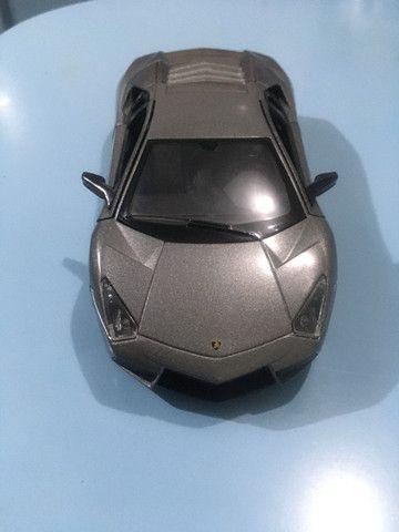 Miniatura Lamborghini Réventon - Foto 2