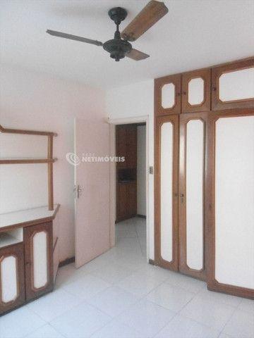 Apartamento 3 Quartos para Aluguel no Rio Vermelho (611373) - Foto 8