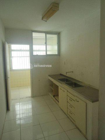 Apartamento 3 Quartos para Aluguel no Rio Vermelho (611373) - Foto 13