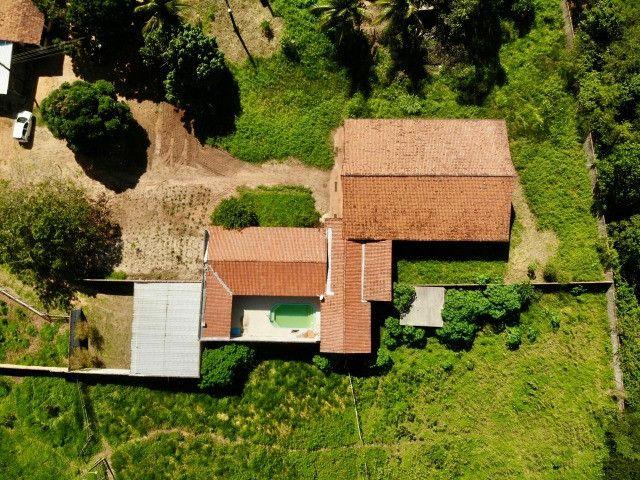 Área com 90000 m² por R$ 4.999.900,00 - São José de Mipibu/RN - Foto 3
