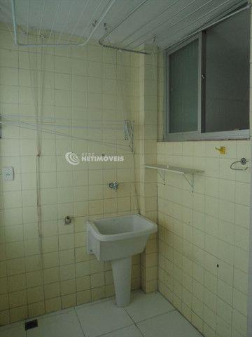 Apartamento 3 Quartos para Aluguel no Rio Vermelho (611373) - Foto 18