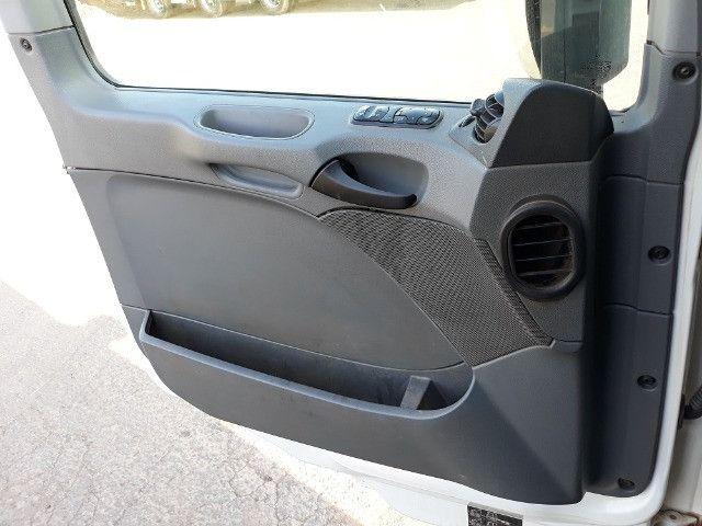 Mercedes Benz Actros 4844K - Foto 11
