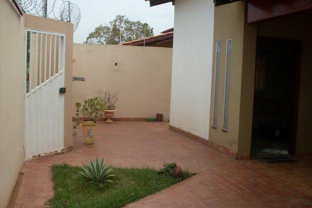 Casa nova 3qtos com edícula e piscina  - Foto 4