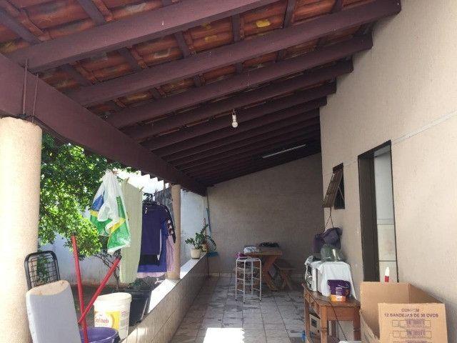 Linda Casa Monte Castelo com Edícula - Foto 10