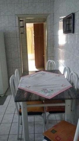EM. casa no Bairro de Barreiro 7mil - Foto 7
