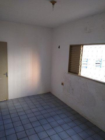 Vendo apartamento no condomínio Jardim América - Foto 9