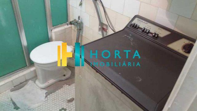 Apartamento à venda com 2 dormitórios em Copacabana, Rio de janeiro cod:CPAP21254 - Foto 18