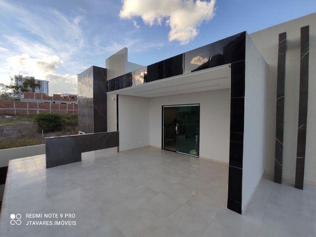 Casa Duplex de Luxo em Caruaru - Foto 4