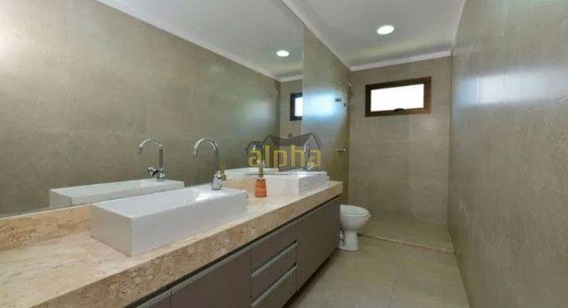 Magna Acácia Condomínio de Luxo Eusébio  - Foto 17