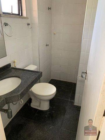 Apartamento à venda, 195 m² por R$ 650.000,00 - Guararapes - Fortaleza/CE - Foto 7