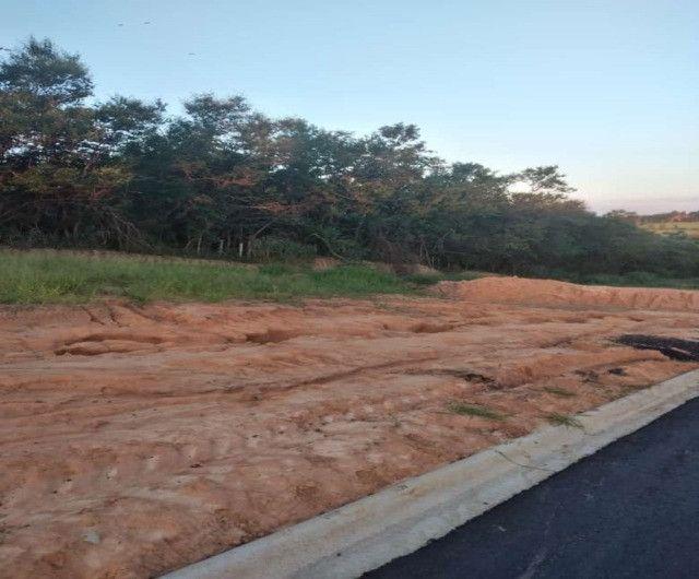 Lançamento em Indaiatuba | Lotes de 150m² | Área de Lazer | Facilitado - Foto 14