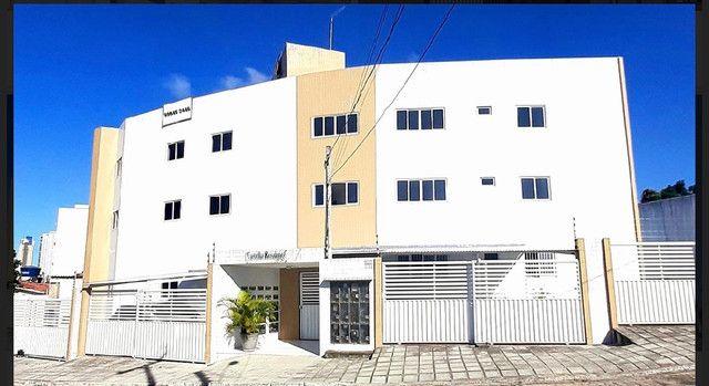 Apartamento no castelo Branco R$178mil - Foto 9