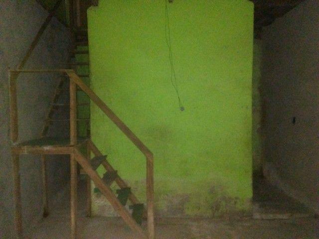 Casa no guamá - Foto 10