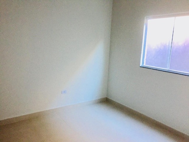 Linda Casa Moreninha IV Aceita Carro na Negociação R$ 135 Mil* - Foto 5