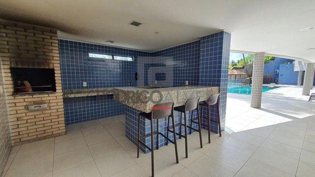 Apartamento para Venda em Maceió, Farol, 3 dormitórios, 1 suíte, 3 banheiros, 2 vagas - Foto 7
