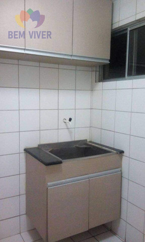 Apartamento para alugar no Universitário - Caruaru - Foto 10