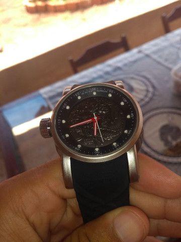 Vendo relógio Yakuza s1