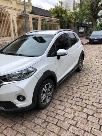 Honda WRV 2018 - Foto 5