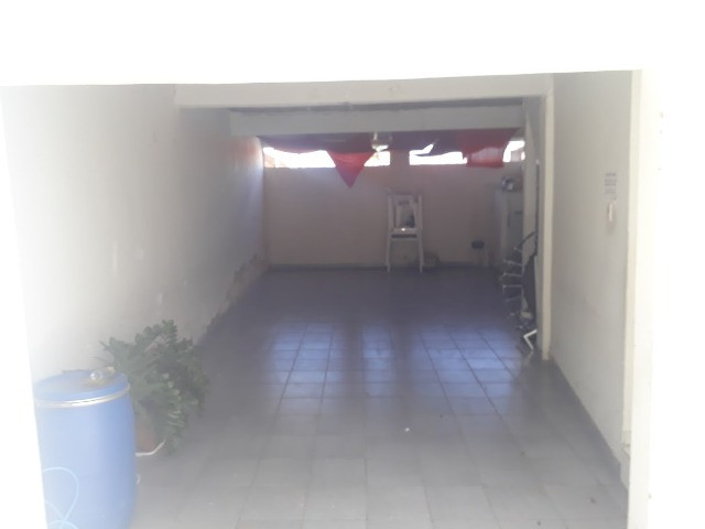 Apartamento 4 quartos. Otima localização. Chesf.  - Foto 5