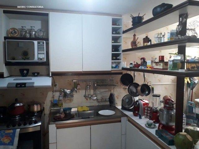 MACEIó - Apartamento Padrão - Cruz das Almas - Foto 7