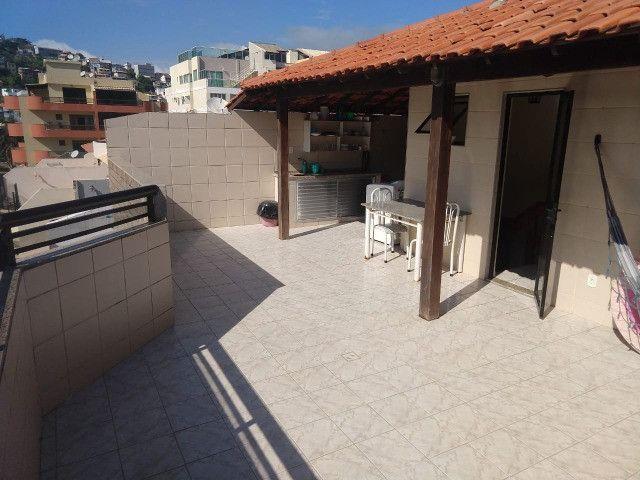 Apartamento 3 Quartos e Arraial do Cabo - Foto 8