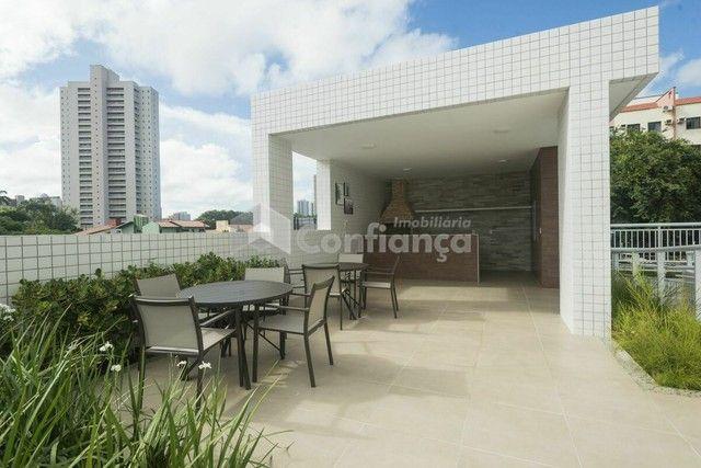 Apartamento Alto Padrão à venda em Fortaleza/CE - Foto 5