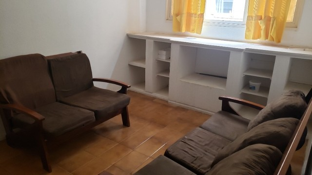 Apartamento Mobiliado bairro Bandeirantes com 02 quartos. - Foto 5
