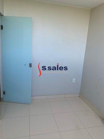Oportunidade!! Apartamento Vicente Pires - Foto 11