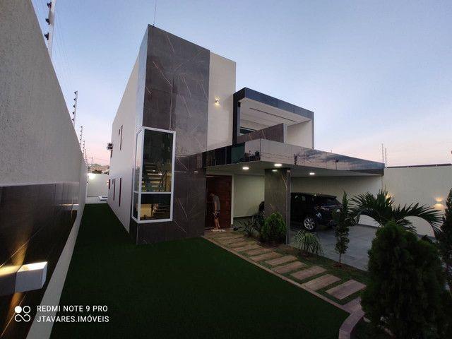 Casa Duplex de Luxo em Caruaru - Foto 2