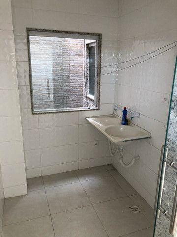 Aluga se Apartamento - Foto 15