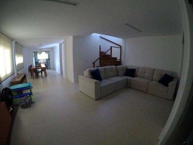 Casa em Condomínio -- Ref. GM-0084  - Foto 5