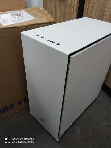 Gabinete Gamer Macube 310 Branco - DeepCool - Foto 4