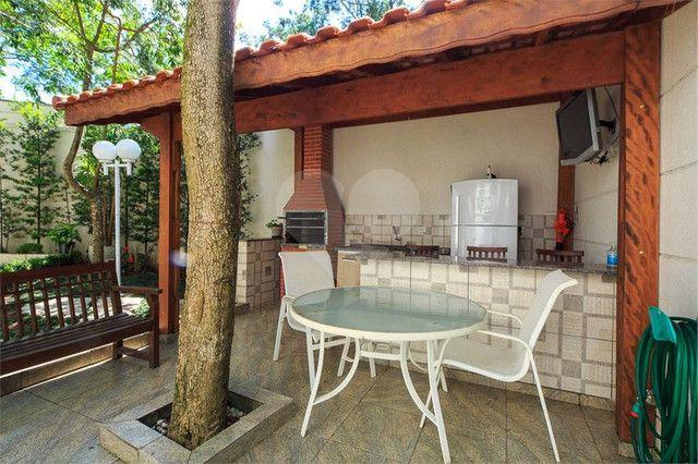 Casa de condomínio à venda com 4 dormitórios cod:3-IM74670 - Foto 19