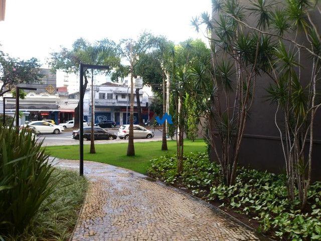 Loja comercial para alugar em Santa efigênia, Belo horizonte cod:ALM1499 - Foto 16