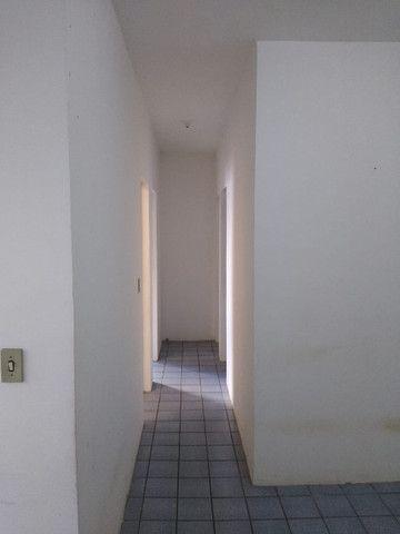 Vendo apartamento no condomínio Jardim América - Foto 13