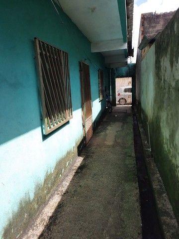 Vende-se Casa com Kit nets - Foto 14